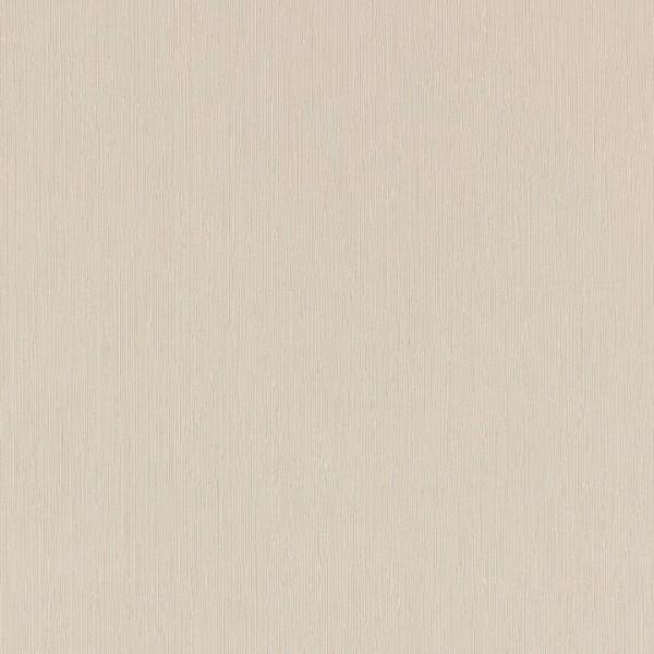 Немецкие обои Marburg,  коллекция Di Moda, артикул54205