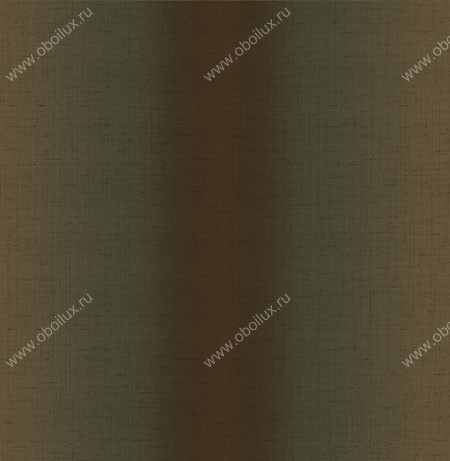 Английские обои Villa Nova,  коллекция Chervil, артикулMN82014