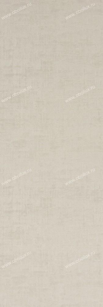 Английские обои Designers guild,  коллекция Savine, артикулP626/03