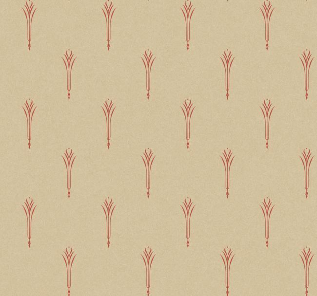 Американские обои York,  коллекция Carey Lind - Kaleidoscope, артикулNN4069