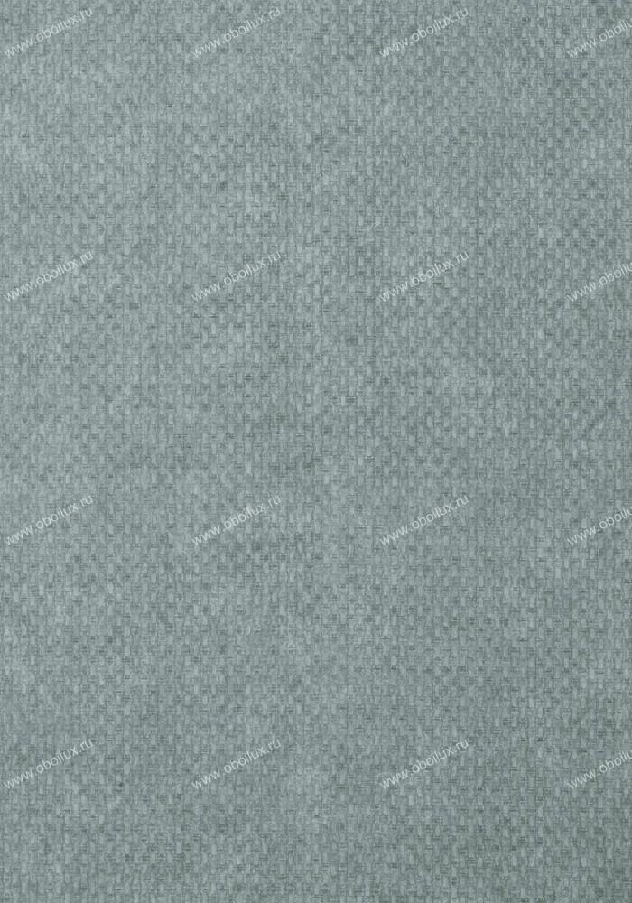 Американские обои Thibaut,  коллекция Texture Resource IV, артикулT14174