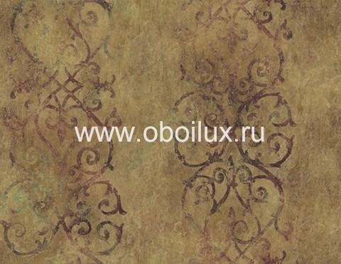 Американские обои Wallquest,  коллекция Izmir, артикулHA60309