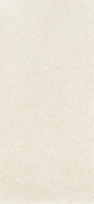Обои  Eijffinger,  коллекция Baltimore, артикул306023