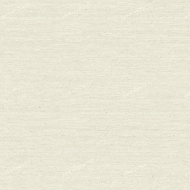 Американские обои York,  коллекция Antonina Vella - Operetta, артикулPF0193