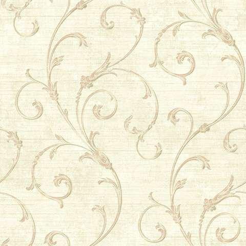 Американские обои Wallquest,  коллекция Classical Elegance, артикулDL70511