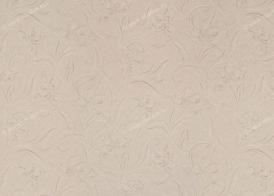 Бельгийские обои Grandeco,  коллекция Skin, артикулSK-73203