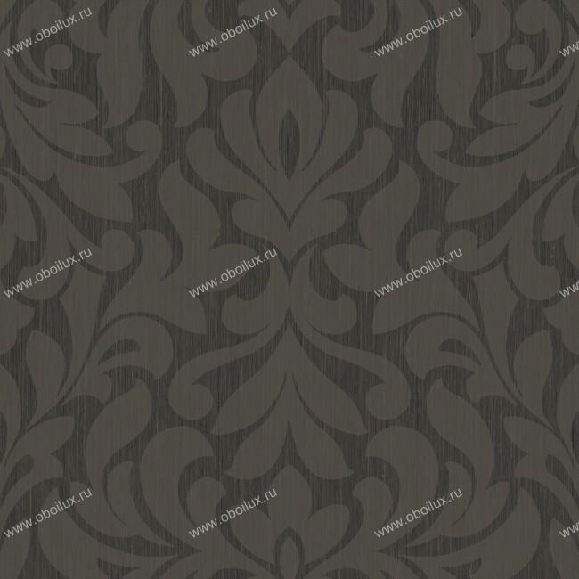 Американские обои York,  коллекция Candice Olson - Embellished Surfaces, артикулCOD0133N