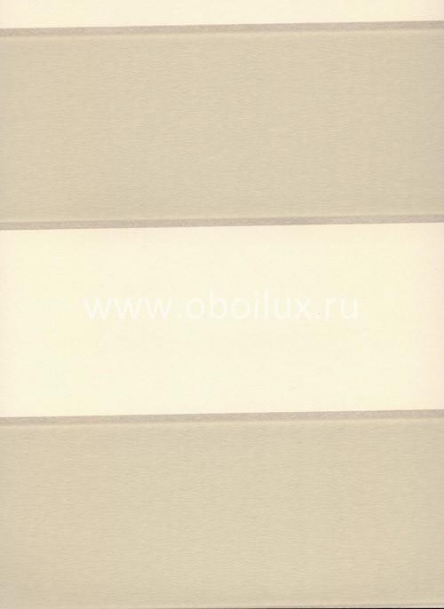 Английские обои Romo,  коллекция Kenzan, артикулW197-01