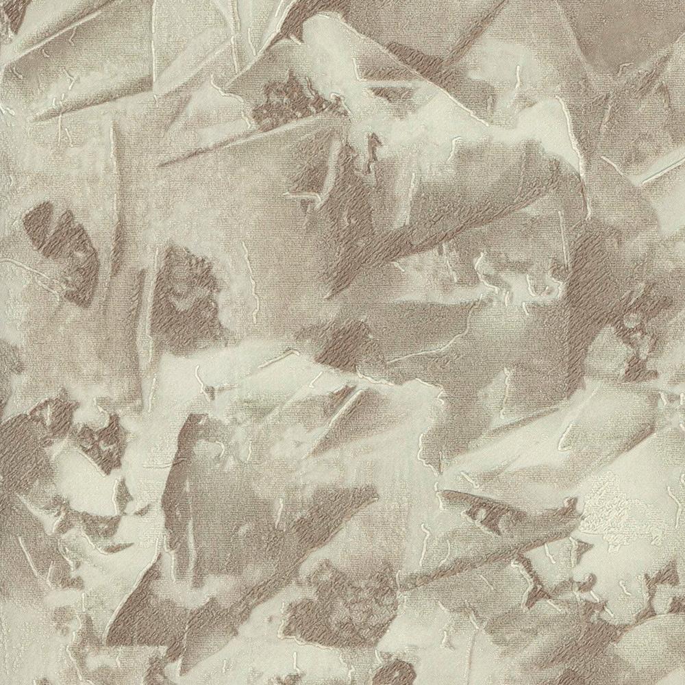 Итальянские обои G.L.Design,  коллекция Villa Borghese, артикул50036