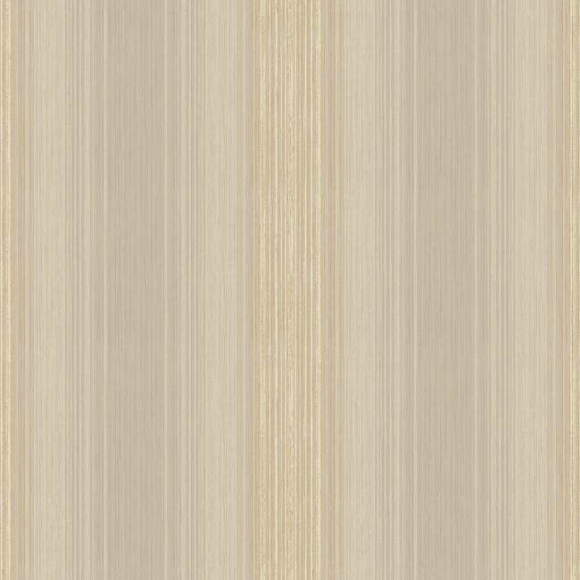 Американские обои York,  коллекция Ashford House - Ashford Stripes, артикулSA9230