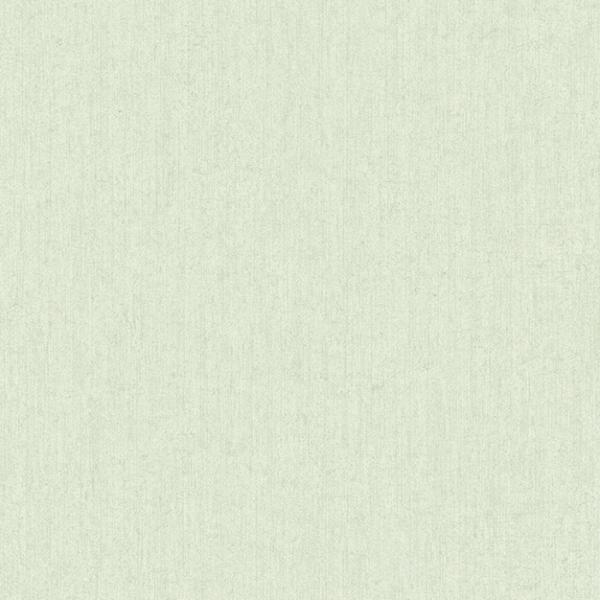 Бельгийские обои Grandeco,  коллекция Textured Plains, артикулTP1605