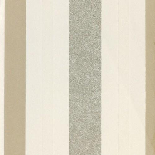 Немецкие обои Marburg,  коллекция Nymphee, артикул76630