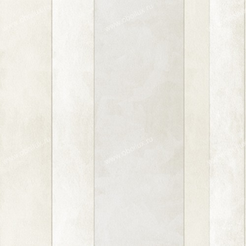 Французские обои Elitis,  коллекция Tempo, артикулTP21006