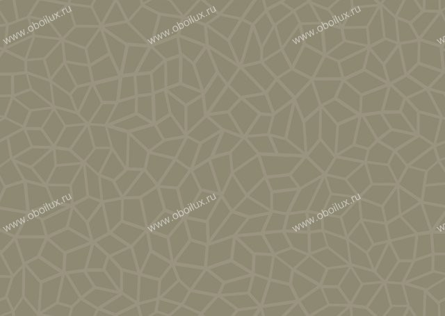 Бельгийские обои Khroma,  коллекция Guy Masureel - Louisa, артикулREB702