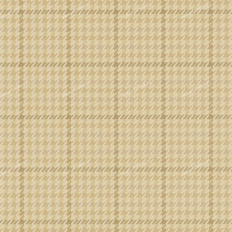 Американские обои Ralph Lauren,  коллекция Archival English Papers II, артикулLWP65730W