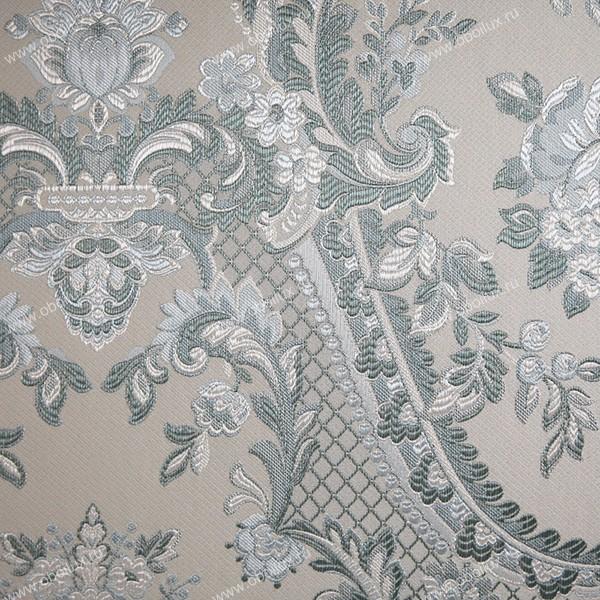 Итальянские обои Epoca,  коллекция Faberge, артикулKT7642/8009