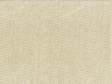 Английские обои Villa Nova,  коллекция Imprints, артикулW520-03