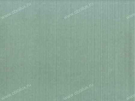 Английские обои Zoffany,  коллекция Strie Damask, артикулSDA07022