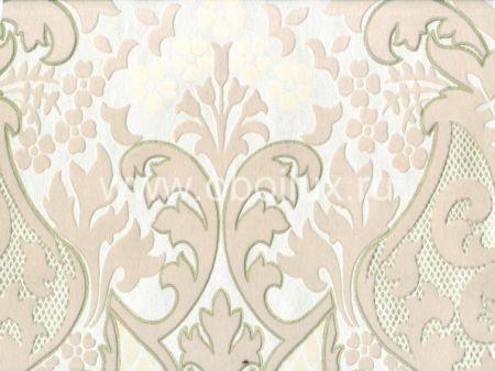 Английские обои Designers guild,  коллекция Whitewell, артикулP504/05