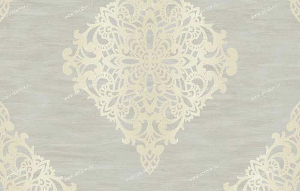 Американские обои Thibaut,  коллекция Baroque, артикулR0158