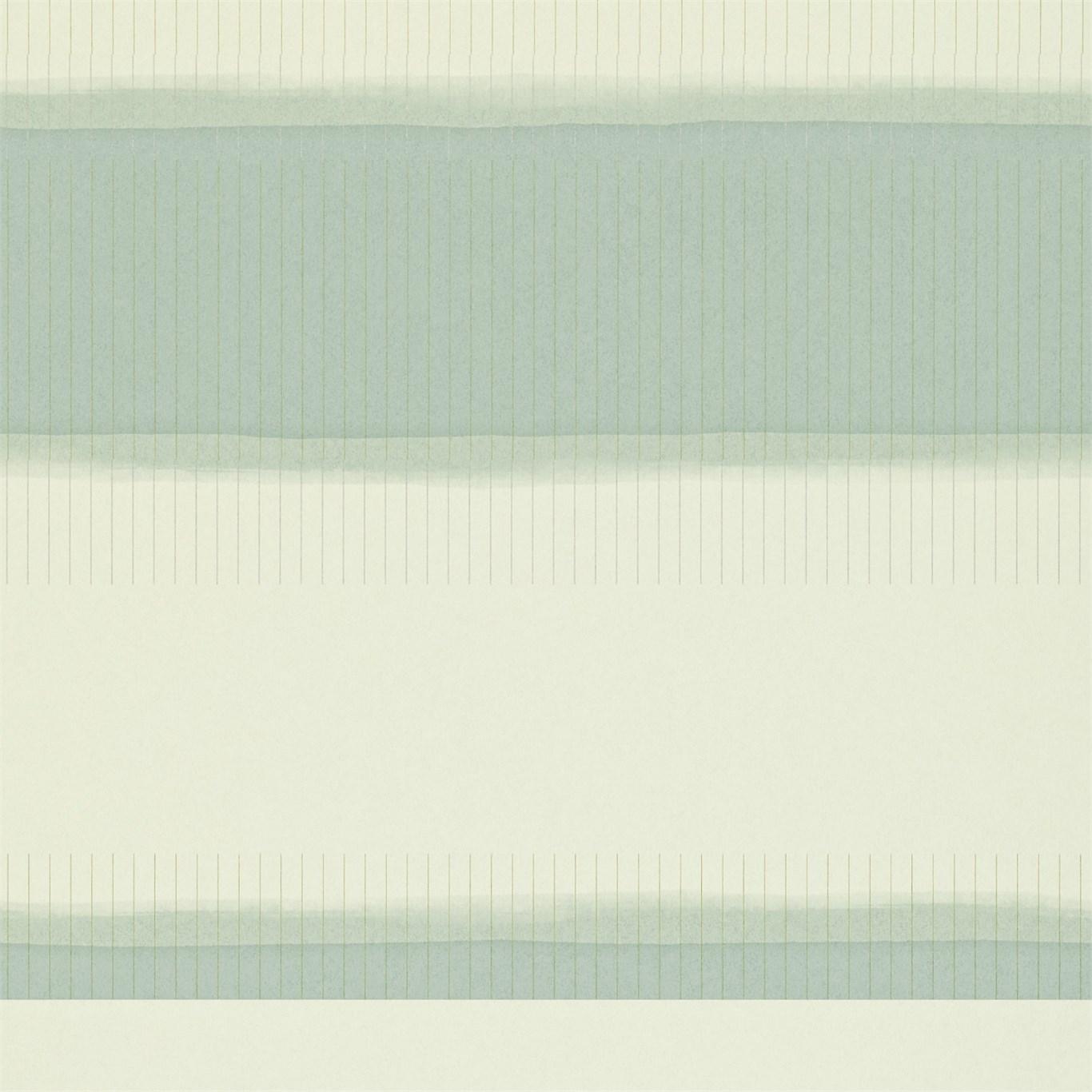 Английские обои Harlequin,  коллекция Landscapes, артикулHLAN110494