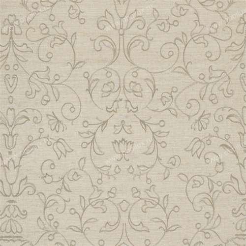 Американские обои Ralph Lauren,  коллекция Textures III, артикулLWP64399W