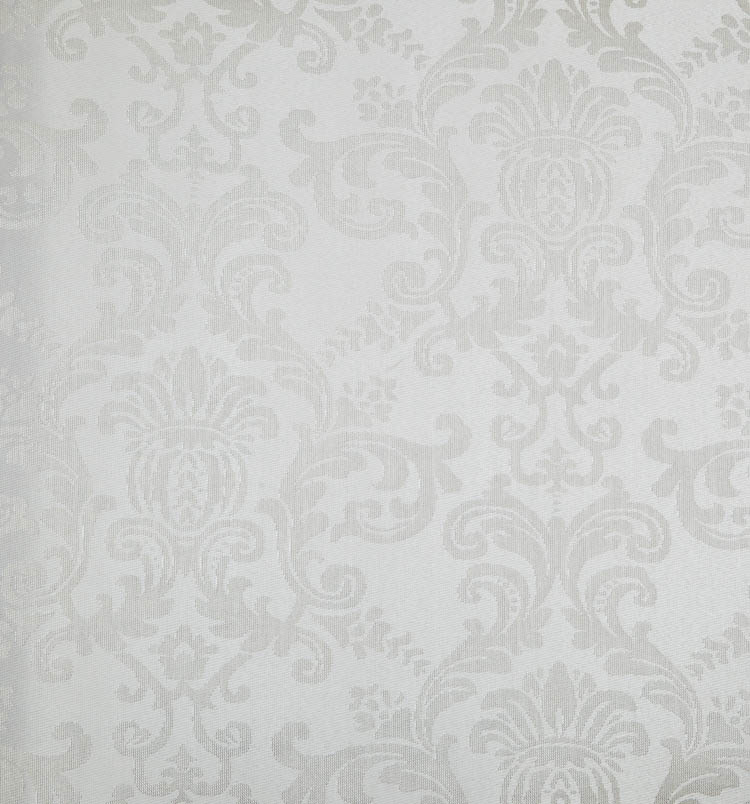 Итальянские обои Manifattura di Tizzana,  коллекция Collezione 22, артикул22-779A951