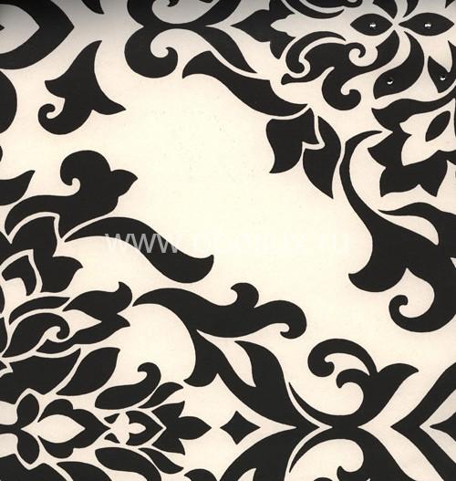 Английские обои Kandola,  коллекция First Love, артикулw1430-03-215