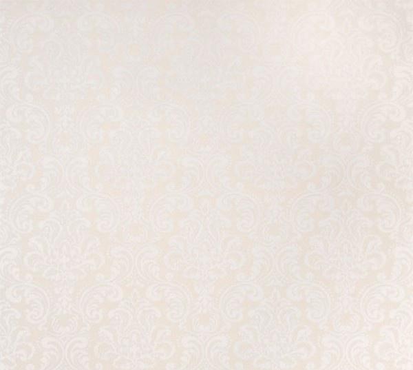 Бельгийские обои Calcutta,  коллекция Tapestry of Flanders IV, артикул205010