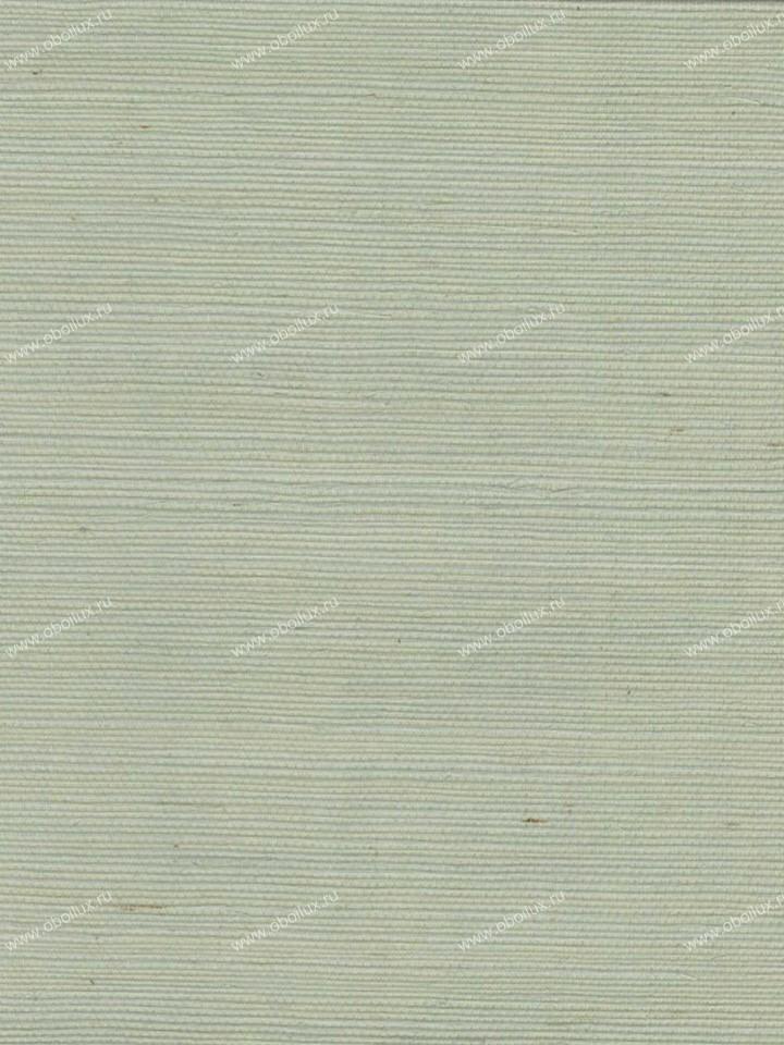 Американские обои Schumacher,  коллекция Sisals, артикул5002900