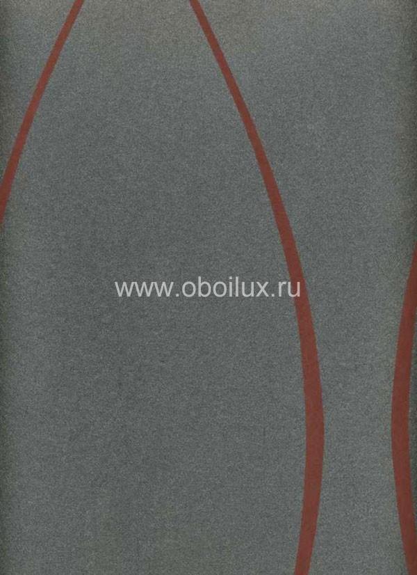 Американские обои Wallquest,  коллекция Shimmer, артикулSM-50301