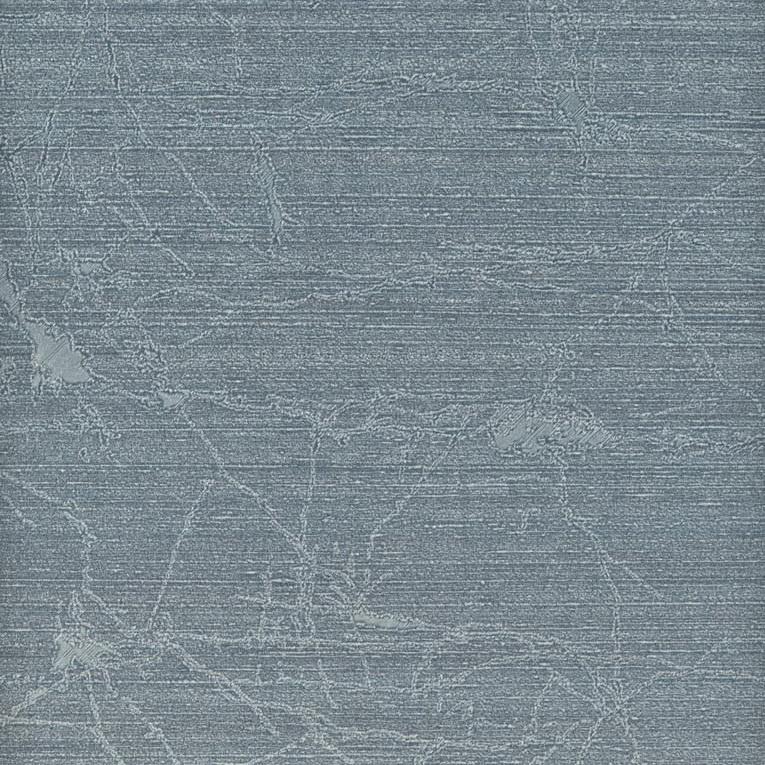 Итальянские обои Selecta Parati,  коллекция Samarkanda, артикулSE125046