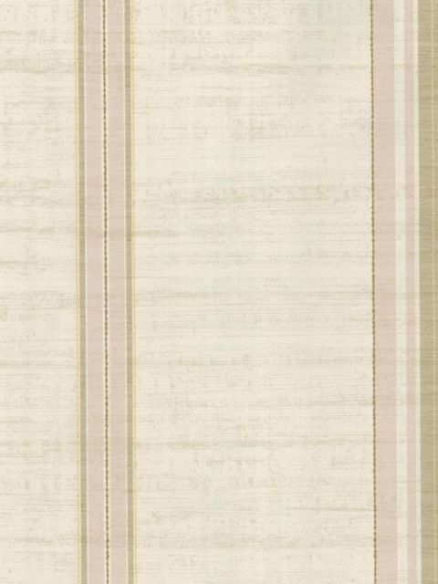 Американские обои Wallquest,  коллекция Sandpiper Studios - Versailles, артикулVS42905
