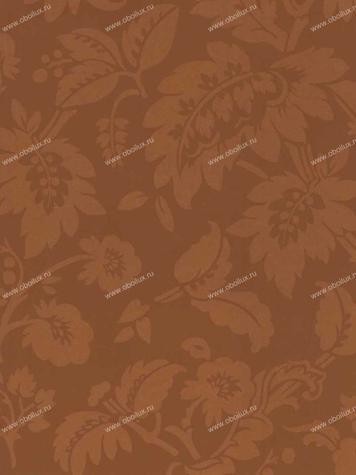 Американские обои Brewster,  коллекция Madison Florals, артикул282-64010