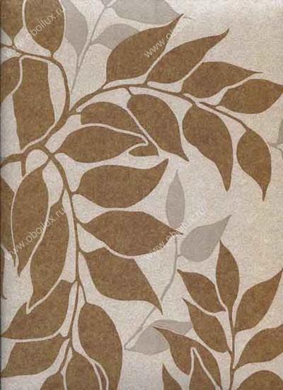 Американские обои Fresco,  коллекция Savoy, артикул57-51950