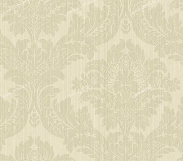 Американские обои Wallquest,  коллекция English Garden, артикулEG50308