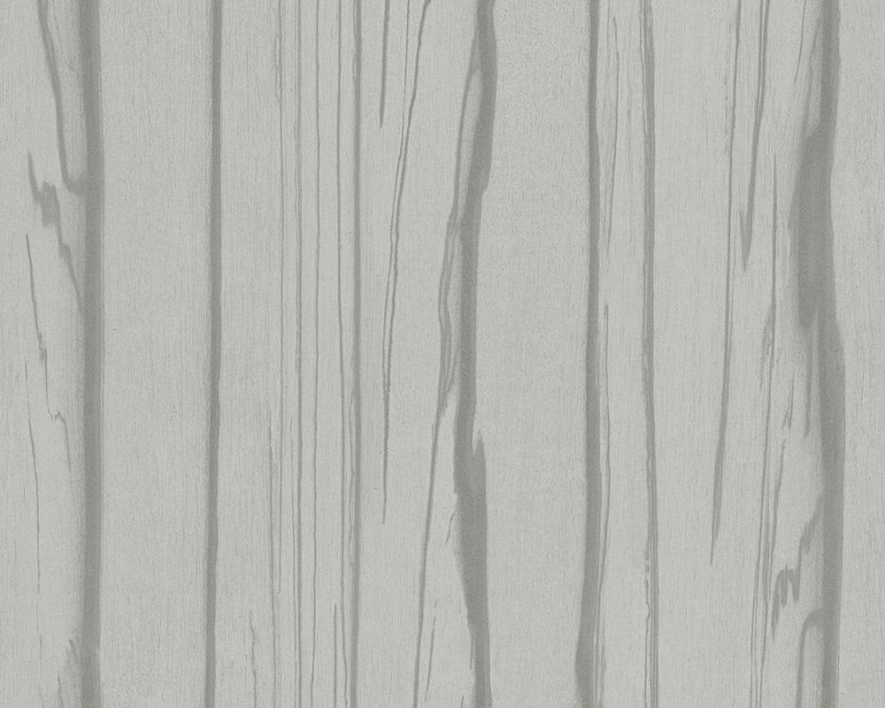 Немецкие обои A. S. Creation,  коллекция Little Forest, артикул30062-3