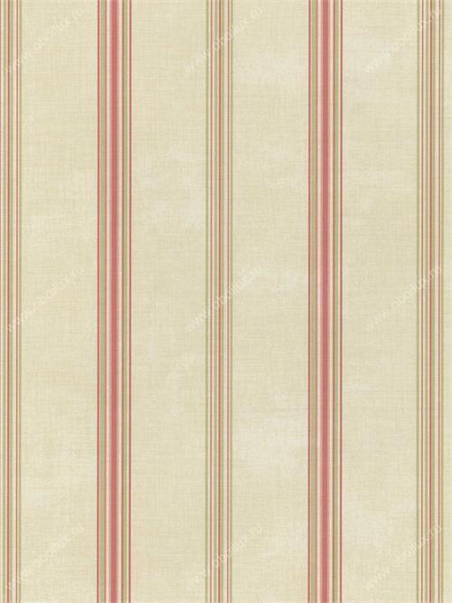 Американские обои Wallquest,  коллекция Victoria Lane, артикулHC91907