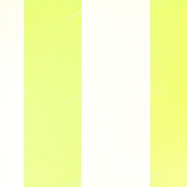 Обои  Eijffinger,  коллекция Stripes Only 2012, артикул320492