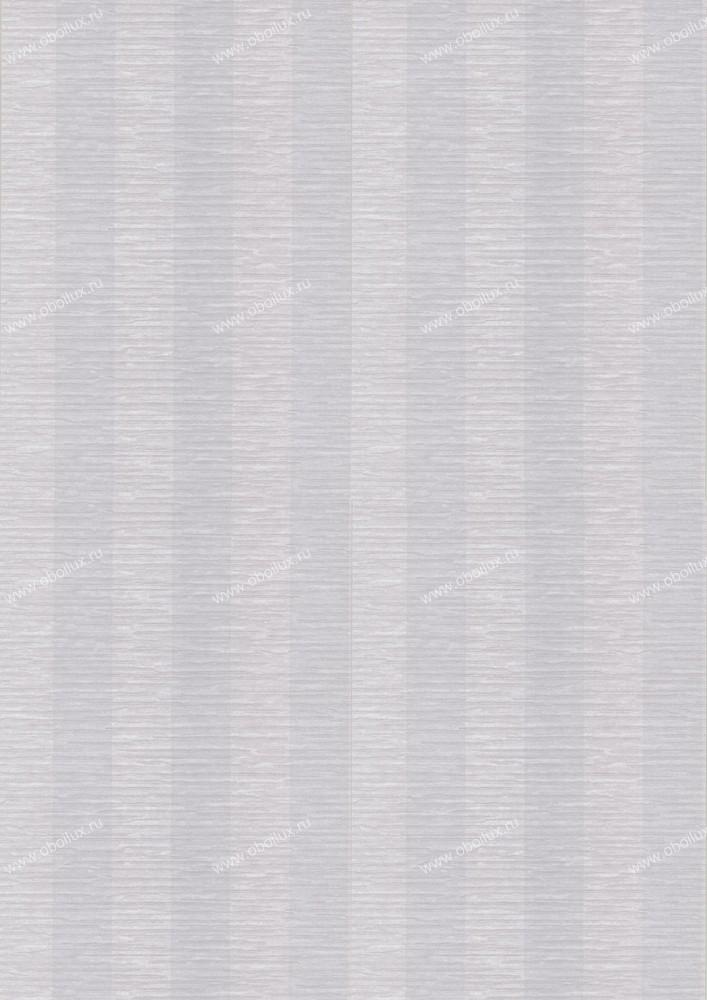 Американские обои Fresco,  коллекция Piana, артикул5878838