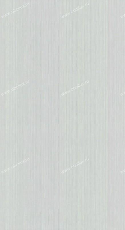 Немецкие обои Hohenberger,  коллекция Boudoir, артикул45367