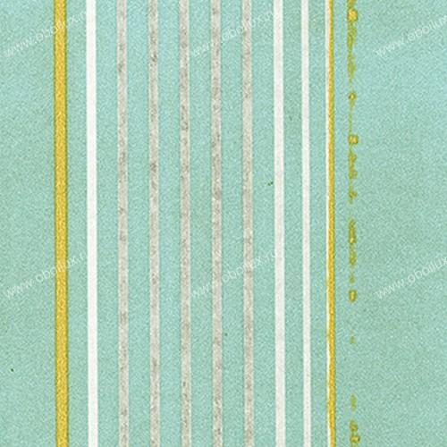 Французские обои Elitis,  коллекция Tempo, артикулTP26002