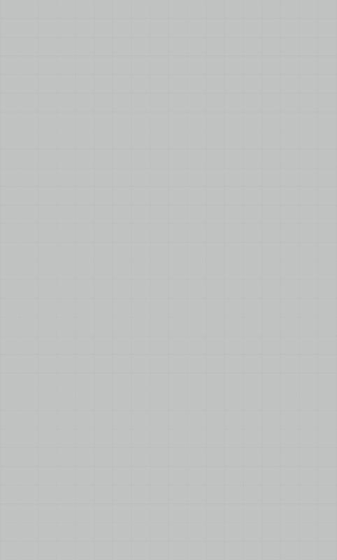 Шведские обои Mr Perswall,  коллекция Whats Your Story?, артикулE040103-4