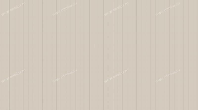 Бельгийские обои Khroma,  коллекция Grafix, артикулGRA001