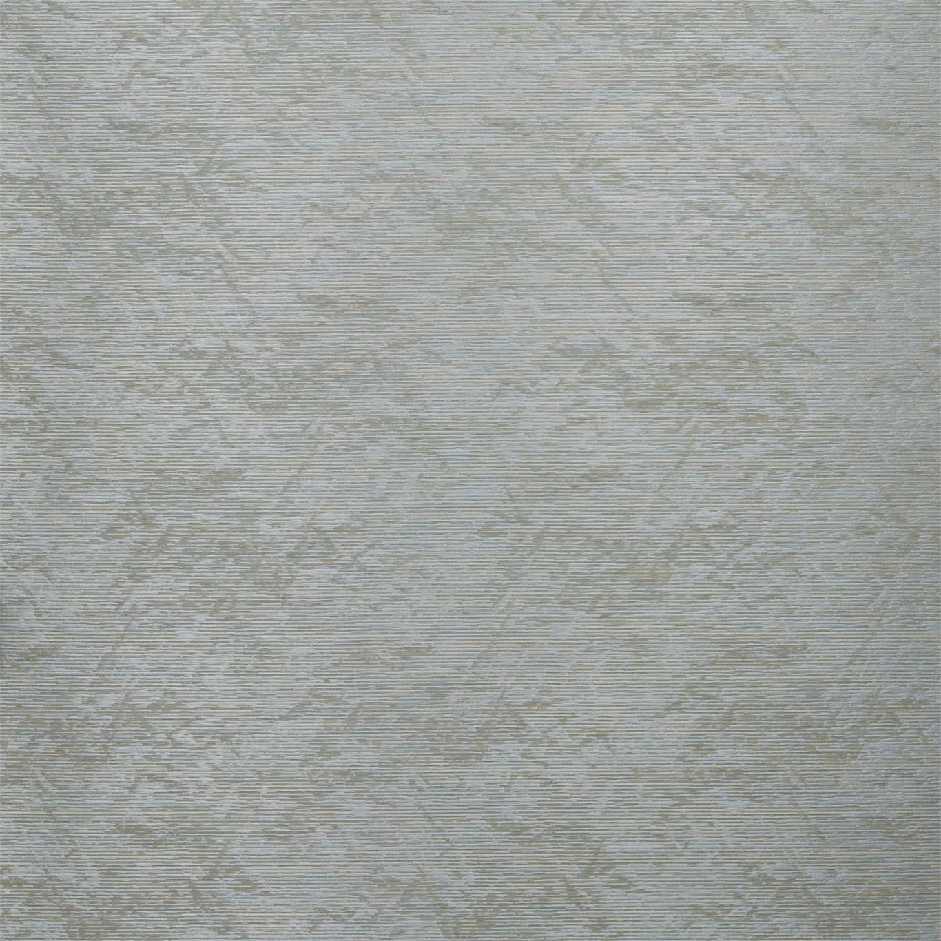 Английские обои Zoffany,  коллекция Akaishi, артикул312499