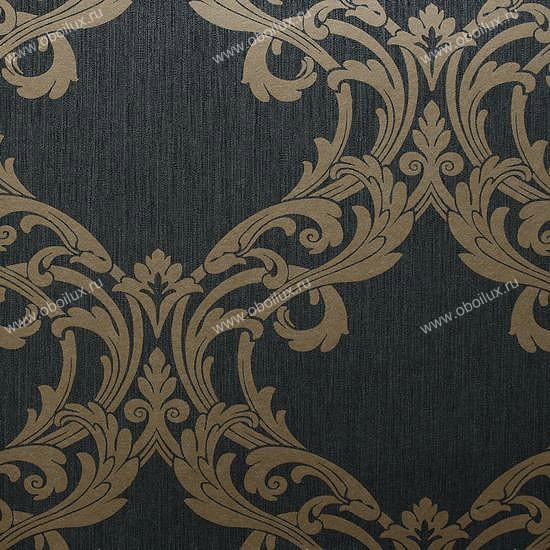 Американские обои Prospero,  коллекция Rococo, артикул500-1
