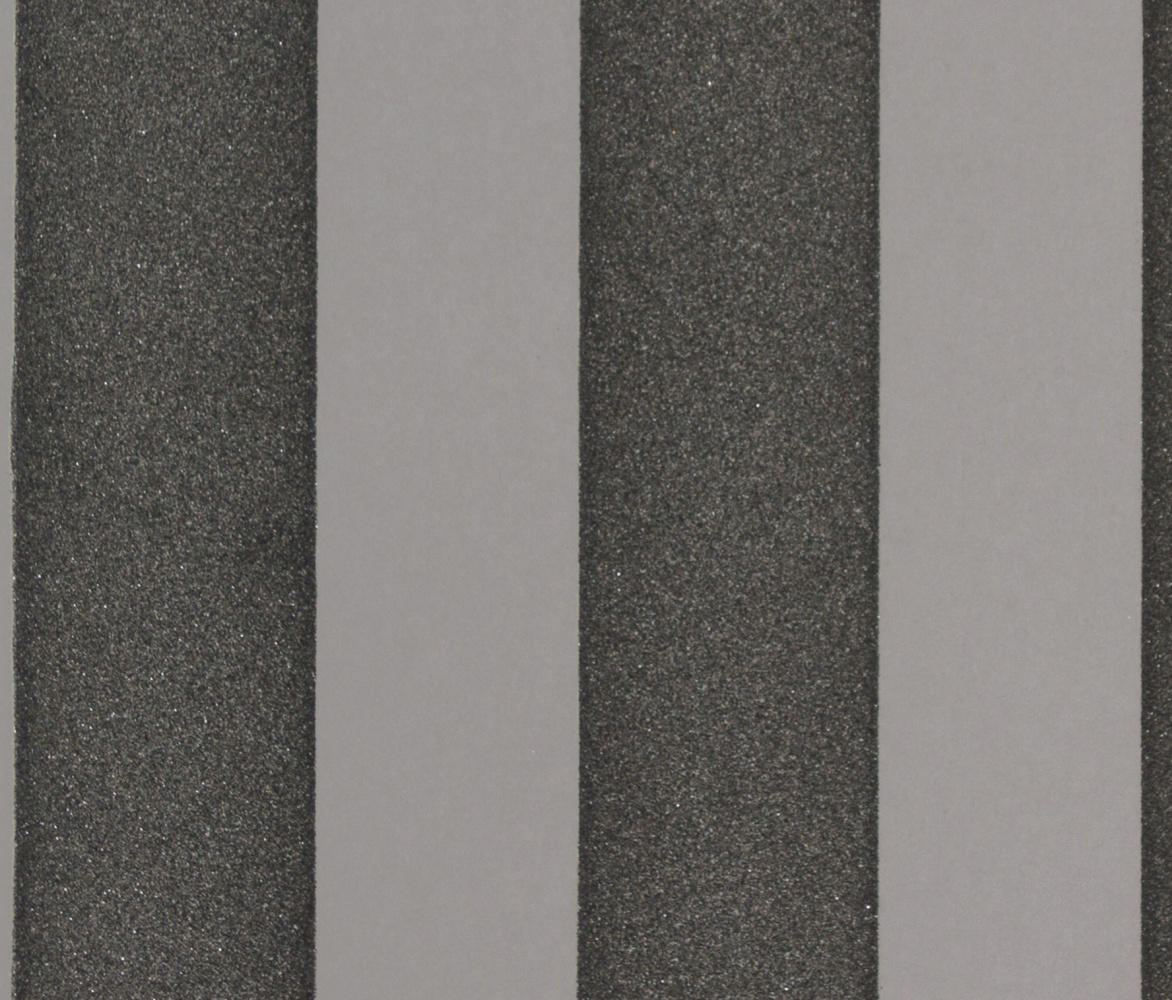 Немецкие обои Sahco,  коллекция Edition III, артикулW122-04