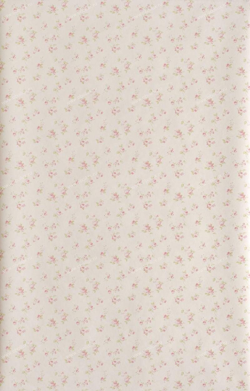Французские обои Casadeco,  коллекция Romance, артикулTTM17034134