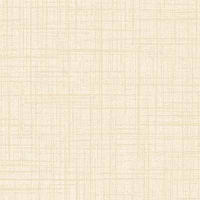 Канадские обои Aura,  коллекция Texture World, артикул510203