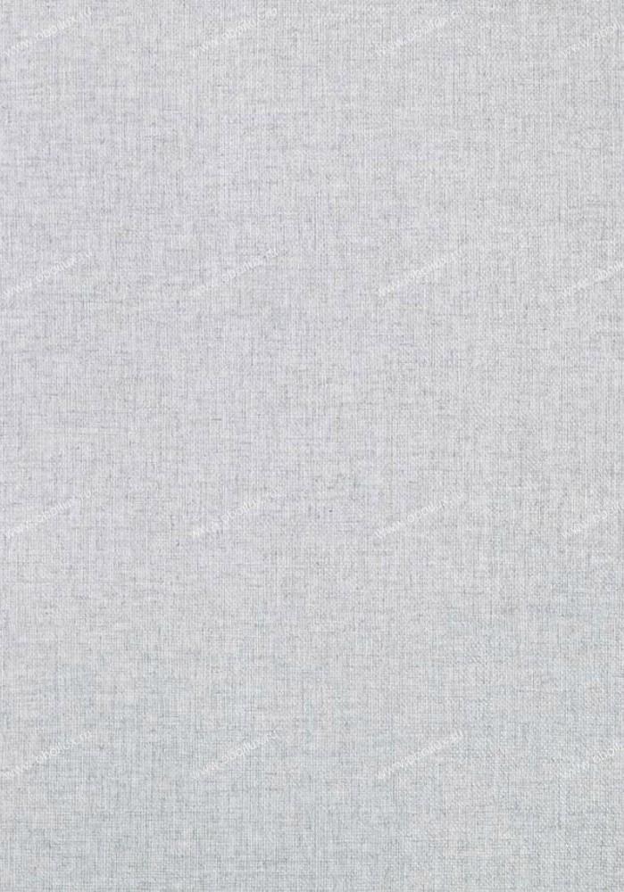 Американские обои Thibaut,  коллекция Texture Resource IV, артикулT14162